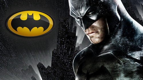 Gosling, Brolin or Manganiello: Who Would You Cast As Batman?