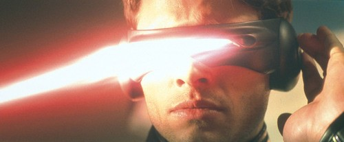 Cyclops Won't Be Back For X-Men: Days Of Future Past