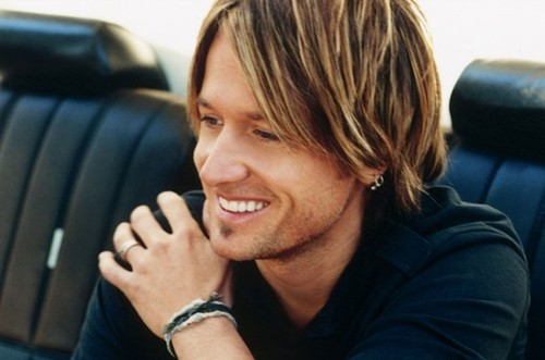 Keith Urban Gets The NFL Party Started With A Live Performance