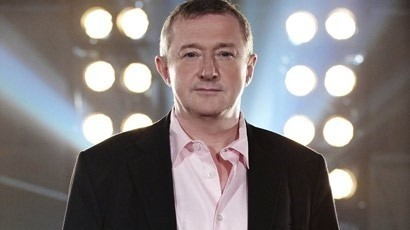 Louis Walsh Confirms 10 Seasons Of The X Factor Is Enough