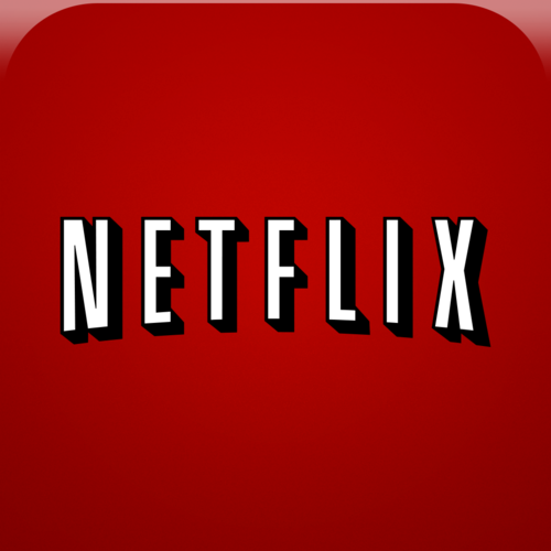 Will Netflix Win Over Marco Polo?