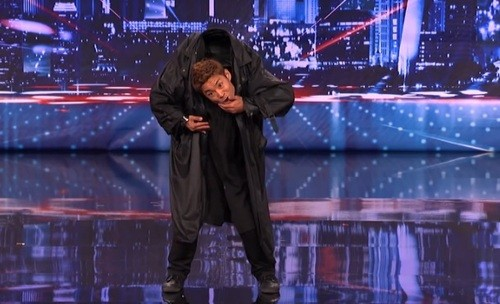 Dance Acts and Singers Astonish on AGT's Third Week of Quarterfinals
