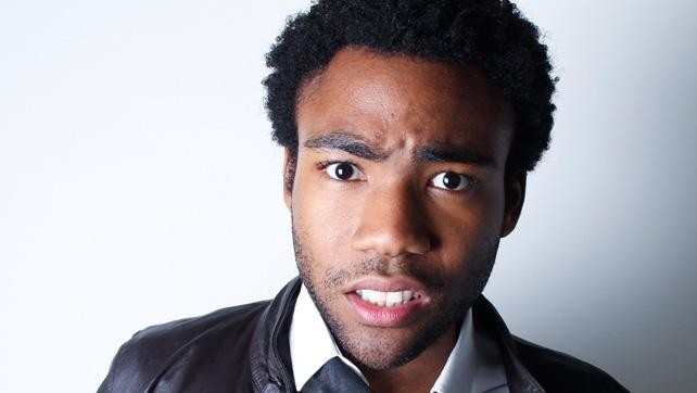 Community Star Is Heading To Atlanta For New Show
