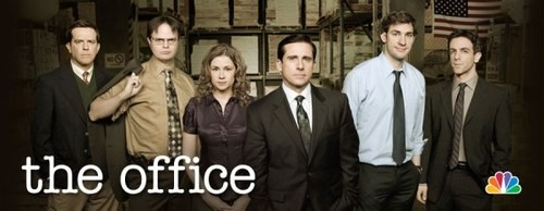 Exclusive Footage Shows Hollywood Faves Auditioning For The Office