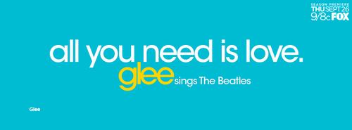 Lea Michele Returns To Glee In A Bittersweet Homecoming