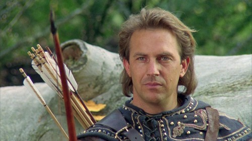Kevin Costner Might Get To Steal From The Rich In Robin Hood Lawsuit