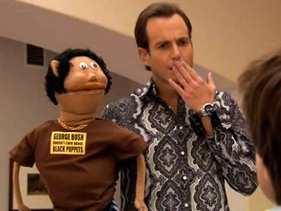 Franklin Set To Make Return To Arrested Development