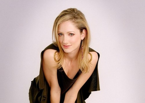 Judy Greer May Join George Clooney In Tomorrowland