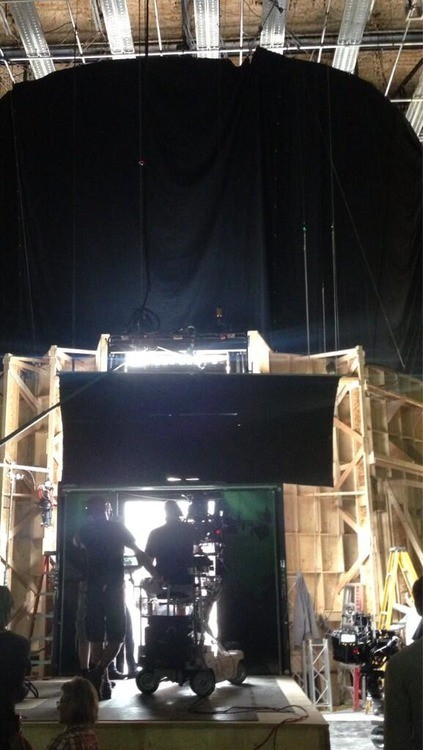 X-Men Director Sheds Light On Quicksilver