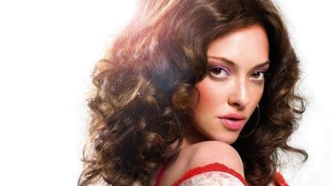 Deep Throat Lawsuit Threatens To Swallow Lovelace Biopic