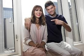 Rashida Jones And Will McCormack Land Their First Pilot