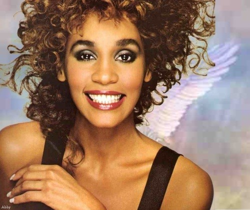 PopWrapped Remembers Whitney On Her 50th Birthday