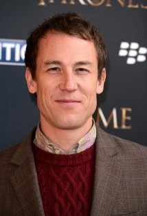 Tobias Menzies To Leave Westeros For Outlander