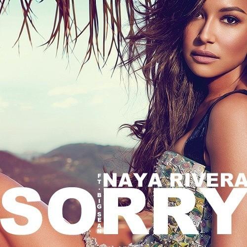 Naya Rivera's