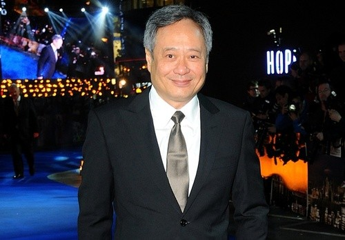 Ang Lee Goes From Pi To Knockouts In Latest Film Venture