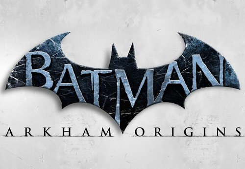 What Are The Perks Of Batman: Arkham Origins Collectors Edition?