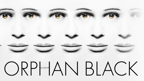 Orphan Black To Add A New Clone? Creators Share Season 2 Details