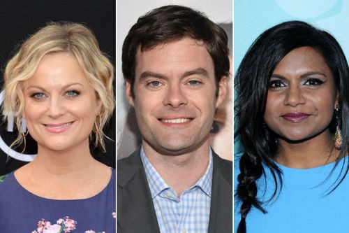 Pixar's Inside Out Ups The Funny With Latest Cast Members
