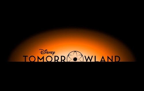 Disney Finally Opens Mysterious Tomorrowland Box