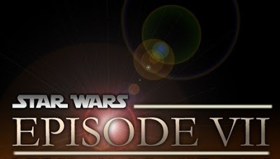 Played Our Faces, You Have: No New Star Wars Secrets Revealed At D23