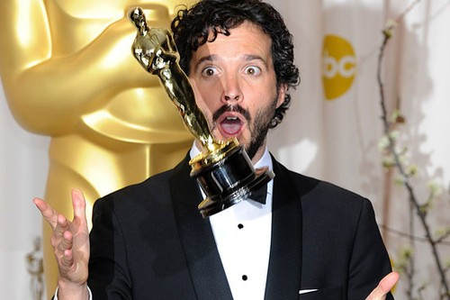 Oscar-Winner Bret McKenzie Isn't Ready To Part Ways With Puppets Yet