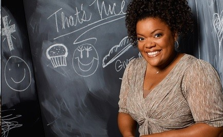 Yvette Nicole Brown Talks Donald Glover's Community Exit