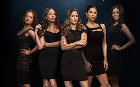 Devious Maids Is Renewed For A Second Season