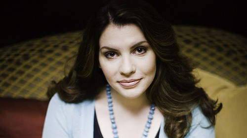 Stephenie Meyer Says No To More Twilight Books