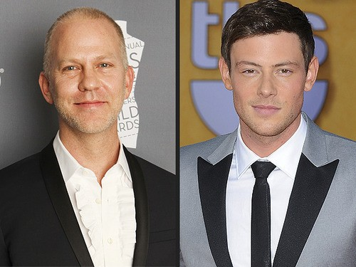 Glee Shakeup: Ryan Murphy Changes Finn's Send Off From The Show