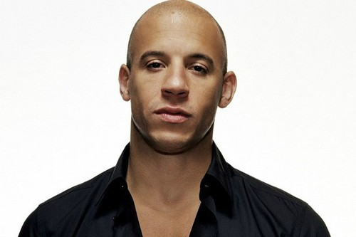 Vin Diesel To Lead Soldiers Of The Sun Franchise