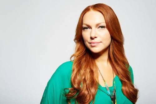 Laura Prepon To Tie Up Loose Ends On Orange