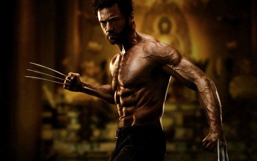 Could Hugh Jackman's Time as Wolverine Be Coming To An End?