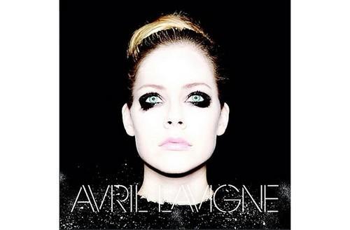 Rock On: Avril Lavigne Releases Video Teaser For