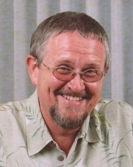 Orson Scott Card Inserts His Foot Back Into His Mouth With New Essay