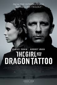 Rooney Mara Isn't Quite Finished With Lisbeth Salander