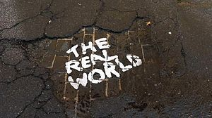 The Real World Returning To San Francisco