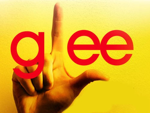 The First Promo For Season Five of Glee Has Been Released