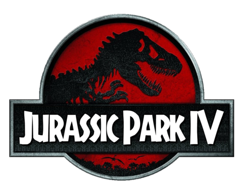 Colin Trevorrow Wants To Make Jurassic Park Four The Fans