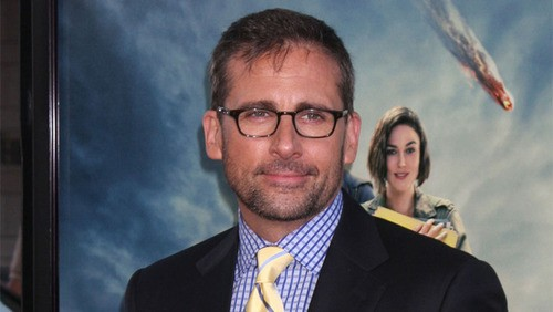 Steve Carell's Dark Side Will Be Seen This December in Foxcatcher