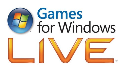 Games for Windows Live Marketplace Shutting Down