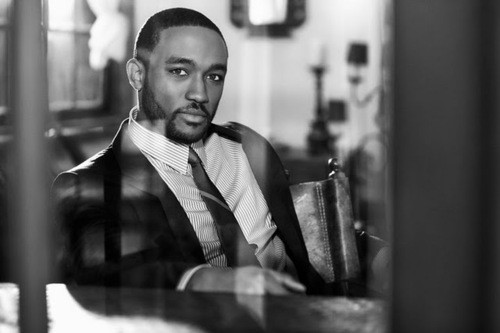 Former Disney Star Lee Thompson Young, 29, Found Dead