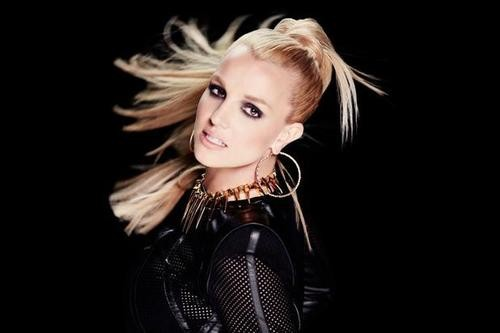 Is Britney Spears About To Change Pop Music For The Better?