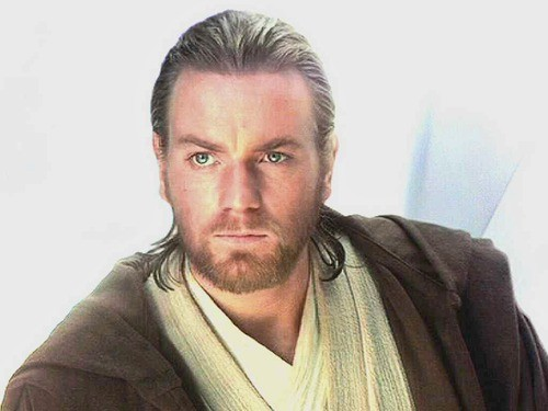 The Force Is Strong: Ewan McGregor To Appear In Star Wars: Episode VII