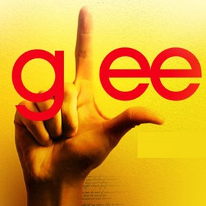 GLEE EXCLUSIVE: Our FIRST Song Spoiler For Glee 05x02