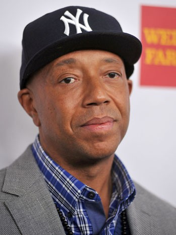 Does Russell Simmons Have Regrets About Harriet Tubman Scandal?