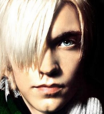 The Calling's Frontman Alex Band Was Beaten And Robbed