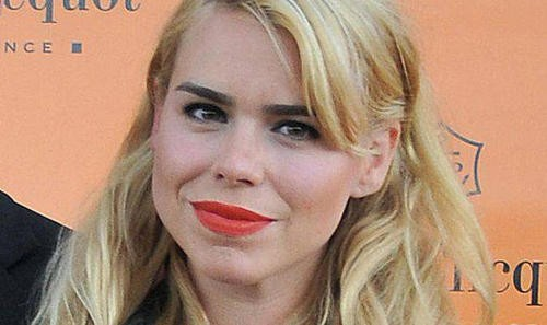 Doctor Who Favourite Billie Piper Joins Cast Of Penny Dreadful