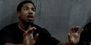 Movie Corner: Fruitvale Station Wakes Up Society To A Harsh Reality