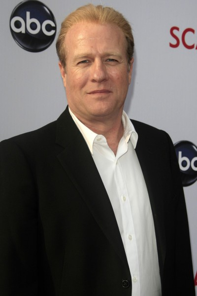 Gregg Henry To Join Guardians Of The Galaxy