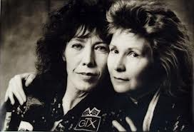 Lily Tomlin Discusses Marrying Partner Of 42 Years Jane Wagner